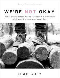 leah-grey-blog-post-we-are-not-okay-resources-for-parents