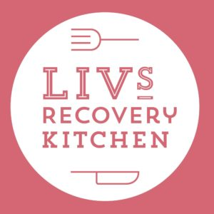 lives-recovery-kitchen-blog-post