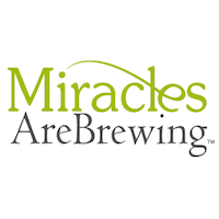 miracles-are-brewing-logo-blog-post