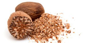 The Dangers of Nutmeg Abuse | Skywood Recovery