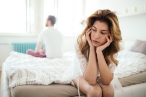 Dating in Early Recovery